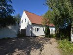 Thumbnail for sale in Smallburgh Road, Barton Turf, Norwich