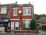 Thumbnail to rent in Cowpen Road, Blyth