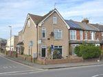 Thumbnail to rent in New Windsor Street, Uxbridge