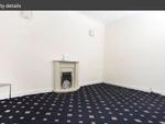 Thumbnail to rent in Upper Mount Street, Batley