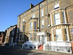Thumbnail for sale in Chandos Square, Broadstairs, Kent