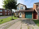 Thumbnail to rent in Hallam Crescent, Wolverhampton