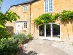 Thumbnail for sale in High Street, Blockley, Gloucestershire