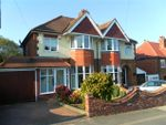 Thumbnail for sale in Douglas Road, Sutton Coldfield