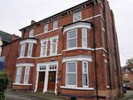 Thumbnail to rent in Bridgford Road, West Bridgford