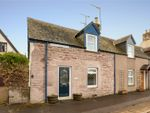 Thumbnail for sale in Tamam Cottage, Bowling Green Terrace, Moray Street, Blackford