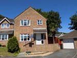 Thumbnail to rent in Wrenwood, Neath, Neath Port Talbot.