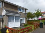 Thumbnail for sale in Upland Wynd, Garelochhead, Helensburgh