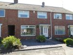 Thumbnail to rent in Garth Avenue, Bilton