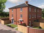 Thumbnail to rent in The Cargill, Meadow Way, Spalding, Peterboroough