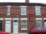 Thumbnail to rent in Villiers Street, Stoke, Coventry, West Midlands