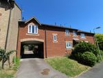 Thumbnail to rent in Oldfield Road, Ipswich