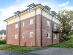 Thumbnail to rent in Upper Meadow, Headington, Oxford