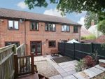 Thumbnail to rent in White Horse View, Chapmanslade, Westbury