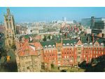 Thumbnail to rent in Milburn House, Dean Street, Newcastle Upon Tyne, Tyne And Wear, England