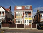 Thumbnail for sale in The Cabana, Collingwood Road, Clacton-On-Sea