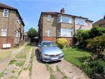 Thumbnail for sale in Eversley Avenue, Barnehurst, Kent