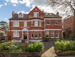 Thumbnail to rent in Oaklands Road, Bromley