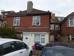 Thumbnail for sale in Tuckton Road, Tuckton, Bournemouth