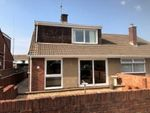 Thumbnail for sale in Brookside Close, Baglan, Port Talbot, Neath Port Talbot.