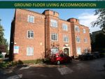 Thumbnail to rent in Stoneygate Court, Stoneygate, Leicester