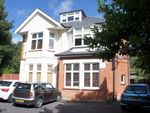 Thumbnail for sale in Westerham Road, Branksome Park, Poole