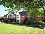 Thumbnail for sale in Rex Court, Haslemere