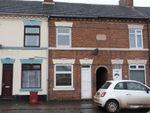 Thumbnail to rent in Whitehill Road, Ellistown, Coalville