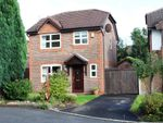 Thumbnail to rent in Rosewarne Close, Aigburth, Liverpool
