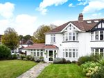 Thumbnail for sale in Avondale Road, Bromley