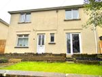 Thumbnail for sale in Coed Bychan Crescent, Llanharan, Pontyclun