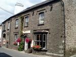 Thumbnail for sale in Carmarthenshire - Historic Village Coaching Inn SA19, Carmarthenshire
