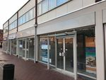 Thumbnail to rent in Unit 11 The Riverside Shopping Centre, Southgate, Sleaford