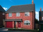 Thumbnail to rent in Malvern View, Bartestree, Hereford