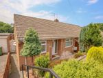 Thumbnail for sale in Woodview, Loftus, Saltburn-By-The-Sea