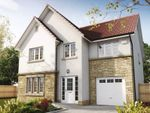 "Thumbnail to rent in ""The Crichton"" at Hillview Gardens, Nivensknowe Park, Loanhead"
