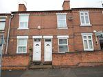 Thumbnail to rent in Gordon Road, Thorneywood, Nottingham