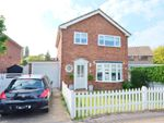 Thumbnail for sale in Homesdale Road, Petts Wood, Orpington