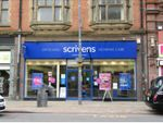 Thumbnail to rent in Lichfield Street, Wolverhampton