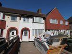 Thumbnail to rent in Green Wrythe Lane, Carshalton