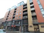 Thumbnail to rent in Colquitt Street, City Centre, Liverpool
