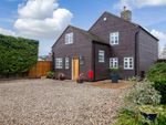 Thumbnail to rent in The Moor, Melbourn, Royston