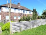 Thumbnail for sale in Croft Court, West Molesey