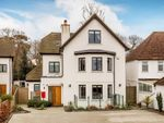 Thumbnail for sale in Furzefield Crescent, Reigate