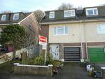Thumbnail for sale in Dunstone View, Plymstock, Plymouth