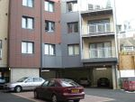 Thumbnail to rent in 1-7 Bramley Drive, Gants Hill