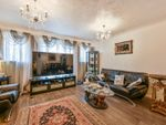 Thumbnail to rent in Coverdale Road, New Southgate, London