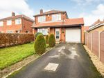 Thumbnail to rent in Salisbury Road, Mansfield