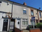 Thumbnail for sale in Arden Road, Smethwick, West Midlands