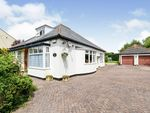 Thumbnail for sale in Ludborough Road, North Thoresby, Grimsby